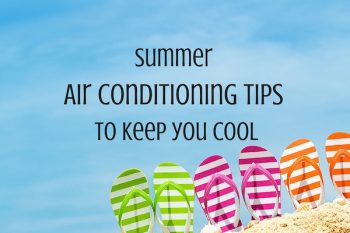 Air conditioning tips Melbourne