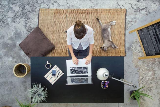 5 home furnishing ideas
