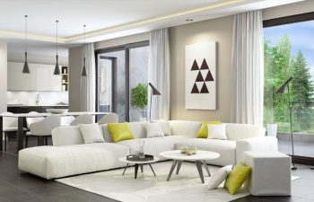 Preparing your home to rent