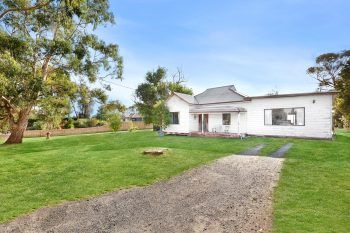 Property valuation Somerville VIC 3912