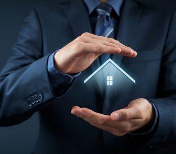 OBrien Real Estate property investment tips Melbourne