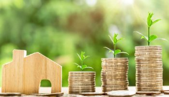 Property investment tips Melbourne