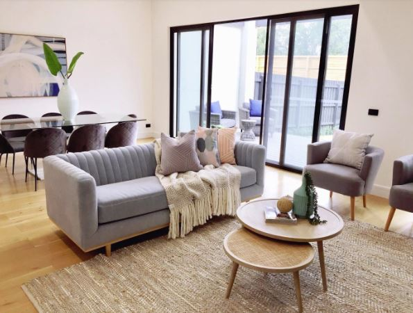 5 reasons to use a home stylist