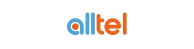 Alltell business communications