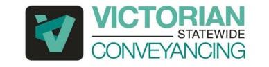 Conveyancing Victoria