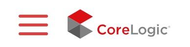 Corelogic real estate data