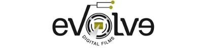 Evlove digital media