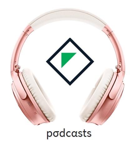 OBrien real estate podcasts