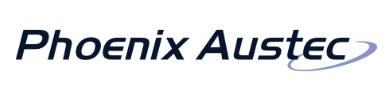 Phoenix Austech IT Support