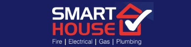 Smarthouse home safety solutions
