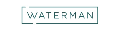 Waterman office space for rent