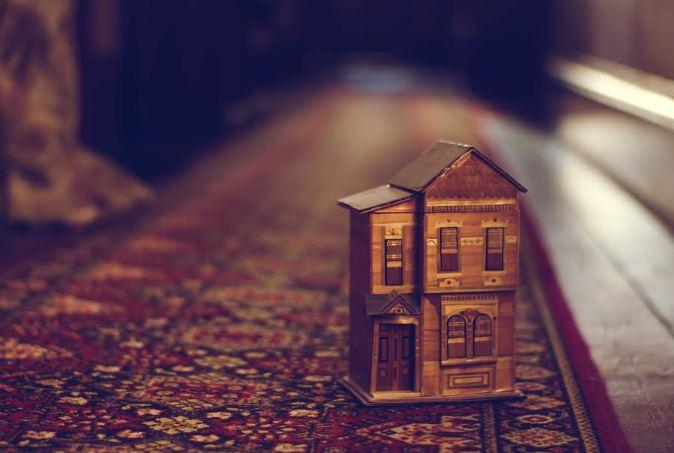 Pitfalls of property underinsurance
