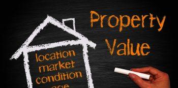 Property valuation vs Property Appraisal