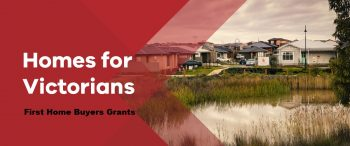 First home buyers grant Victoria