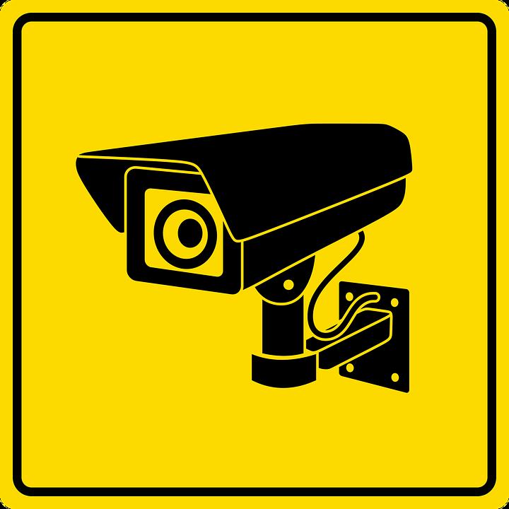 10 point security checklist
