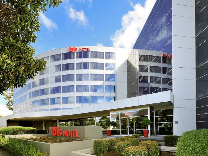 OBrien real estate franchise opportunity Glen Waverley