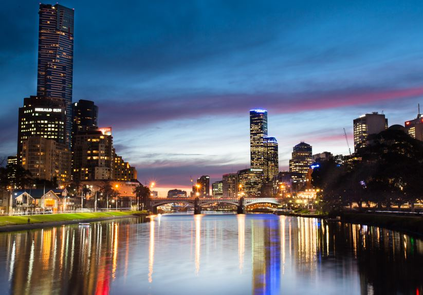 OBrien real estate franchise opportunity Melbourne