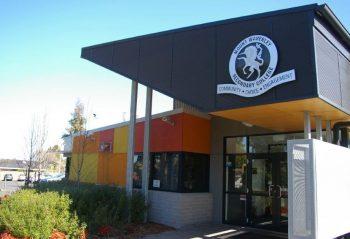 OBrien real estate franchise opportunity Mount Waverley