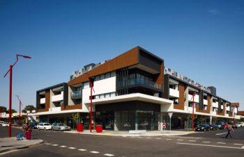 OBrien real estate franchise opportunity Springvale