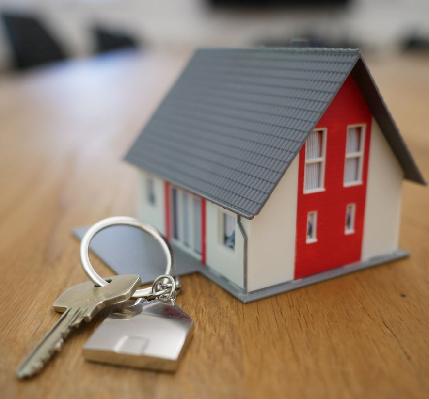 Buyings a house in your 20s Australia