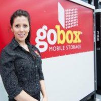 Renee Wainwright GoBox