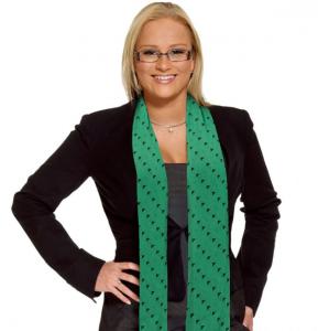OBrien Real Estate Michelle Stephens