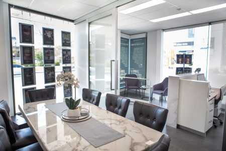 OBrien Real Estate Agents Blackburn