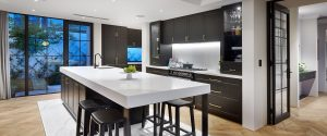 Kitchens to suit your personality