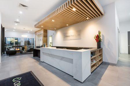 OBrien Real Estate Agents Cranbourne