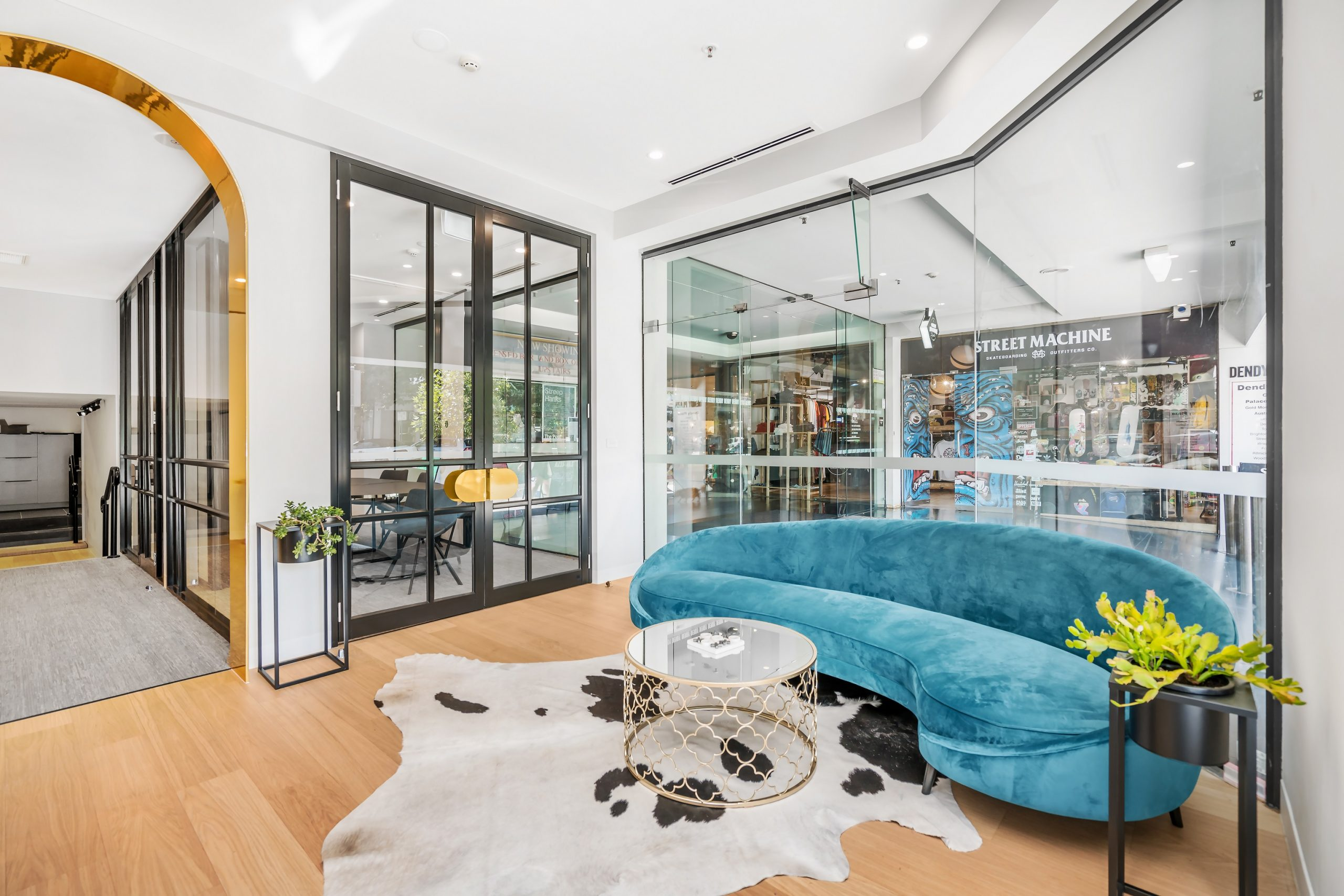 OBrien Real Estate Agents Brighton