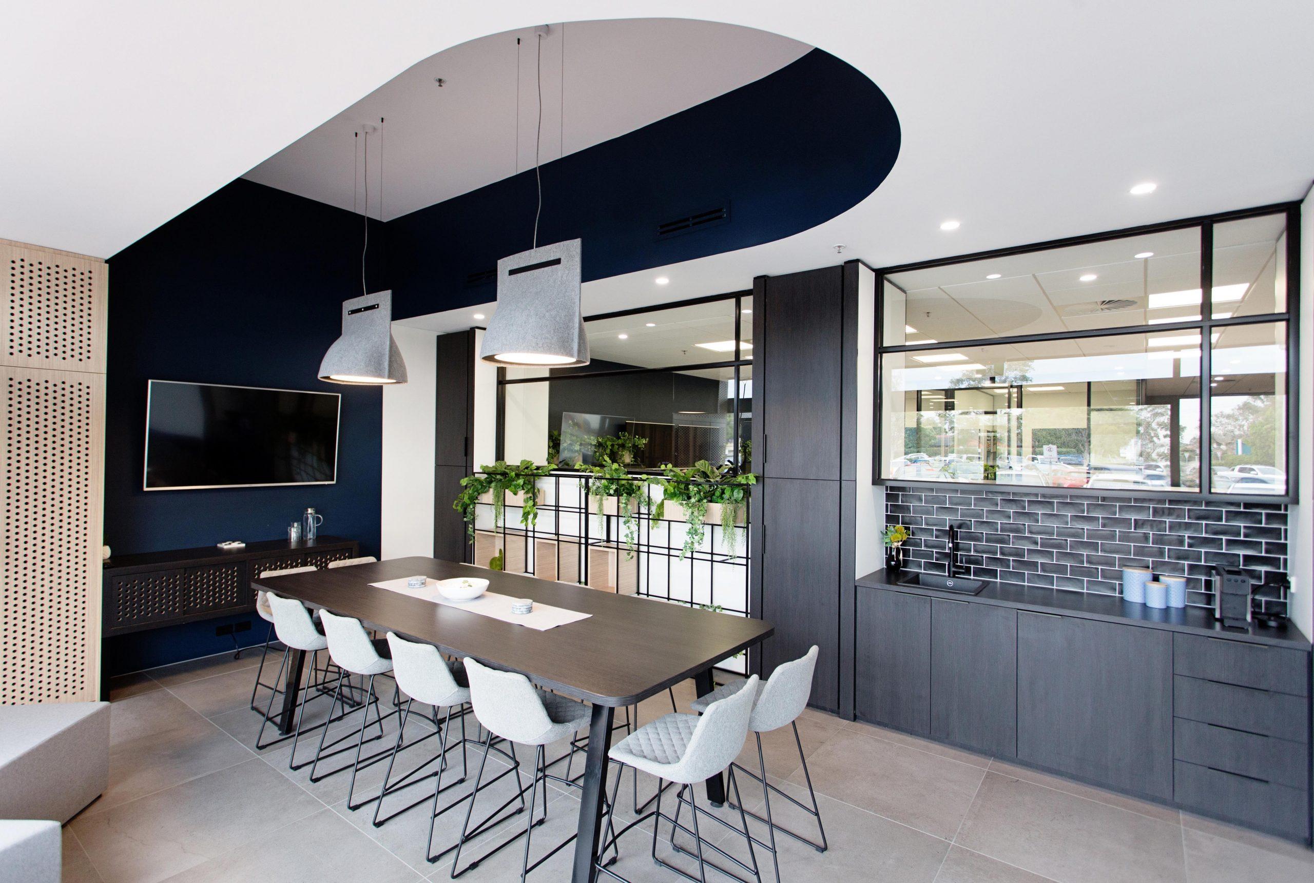 OBrien real estate agents Keysborough