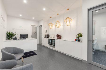 OBrien real estate agents Wantirna