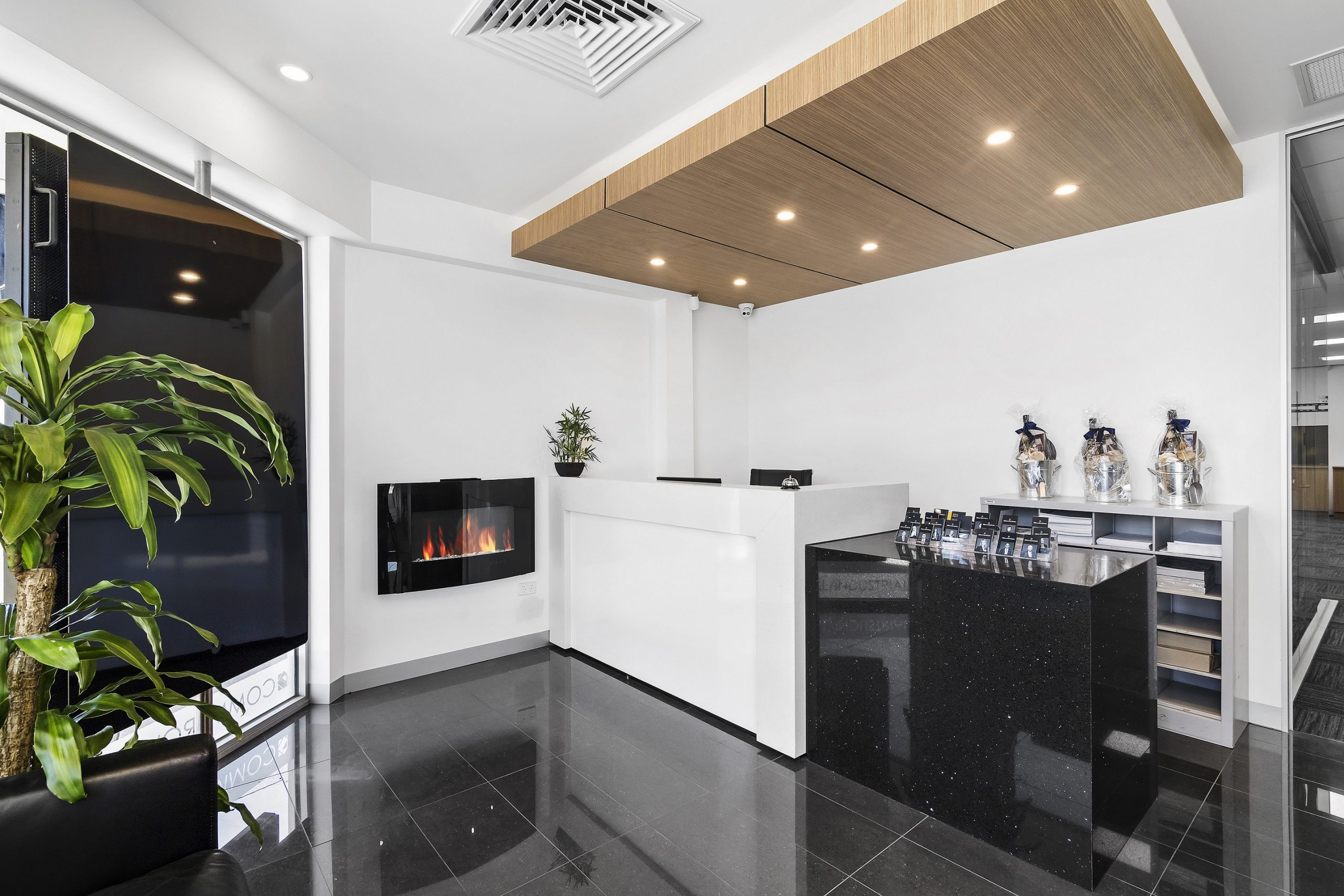 OBrien Real Estate Agents Chelsea
