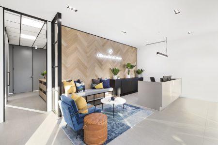 OBrien real estate agents Mentone