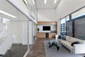 OBrien Real Estate Agents Carrum Downs