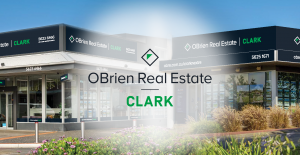OBrien Real Estate agents Drouin and Warragul