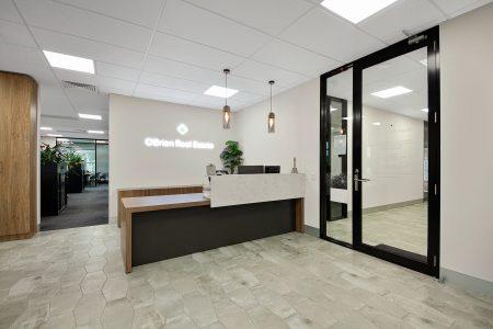 OBrien real estate agents Pakenham