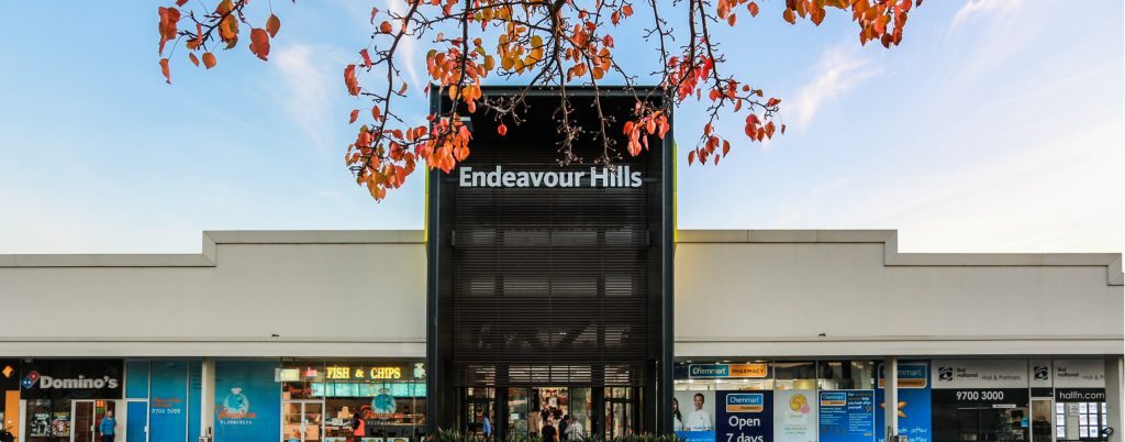 OBrien Real Estate Endeavour Hills