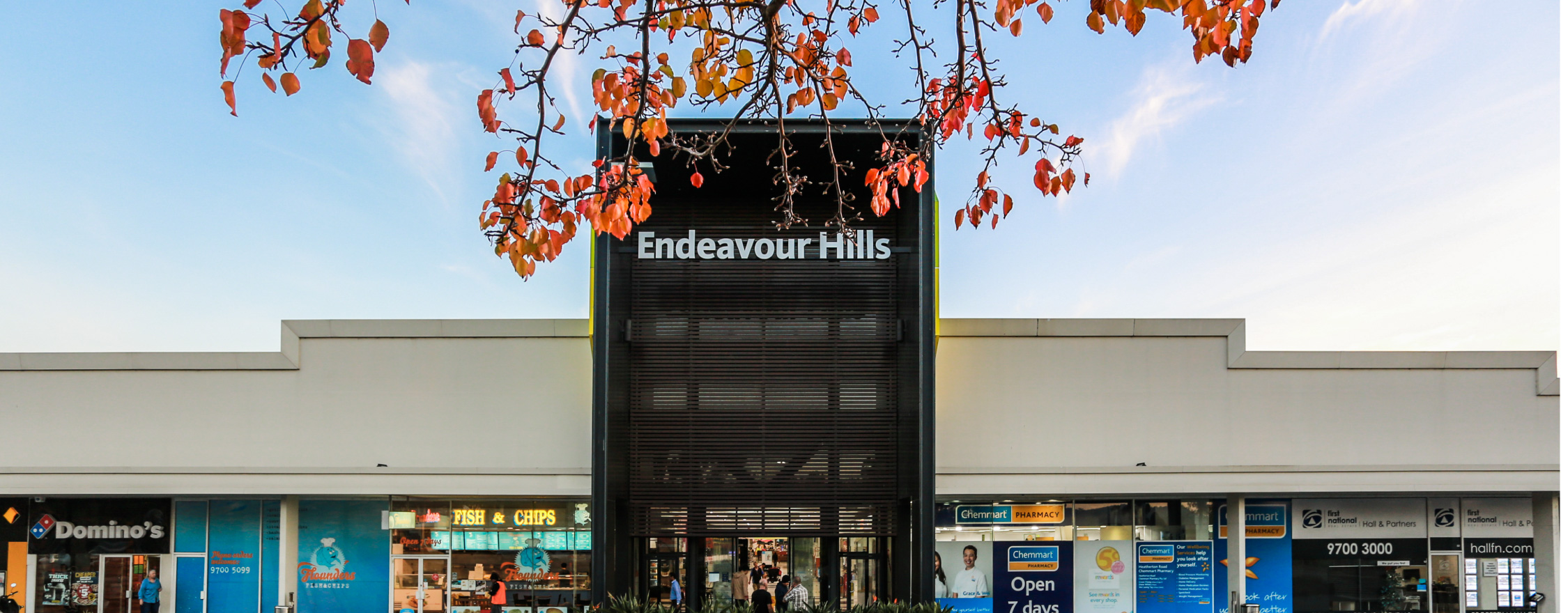How Much is My Home Worth in Endeavour Hills?