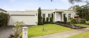 Real estate appraisal Aspendale Gardens VIC 3195