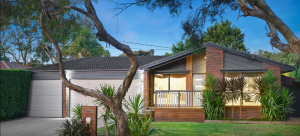 Real estate appraisal Bayswater North VIC 3153