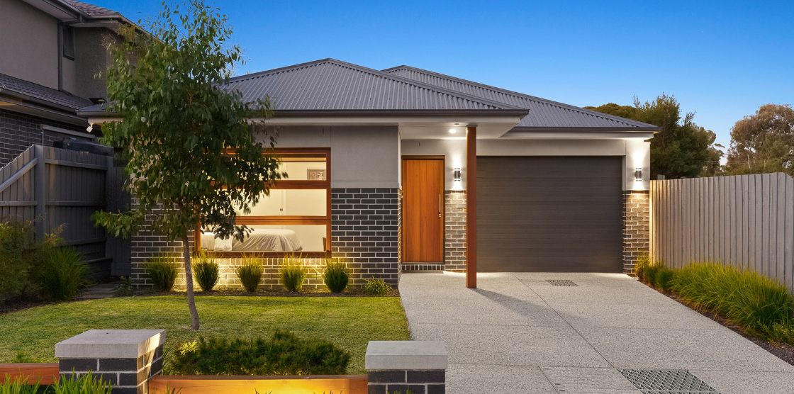 How Much is My Home Worth in Bayswater?