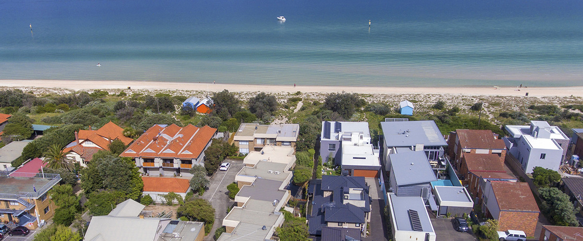 Real estate appraisal Bonbeach VIC 3196