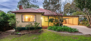 Real estate appraisal Boronia VIC 3155