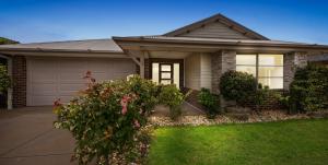 Real estate appraisal Brookfield VIC 3338