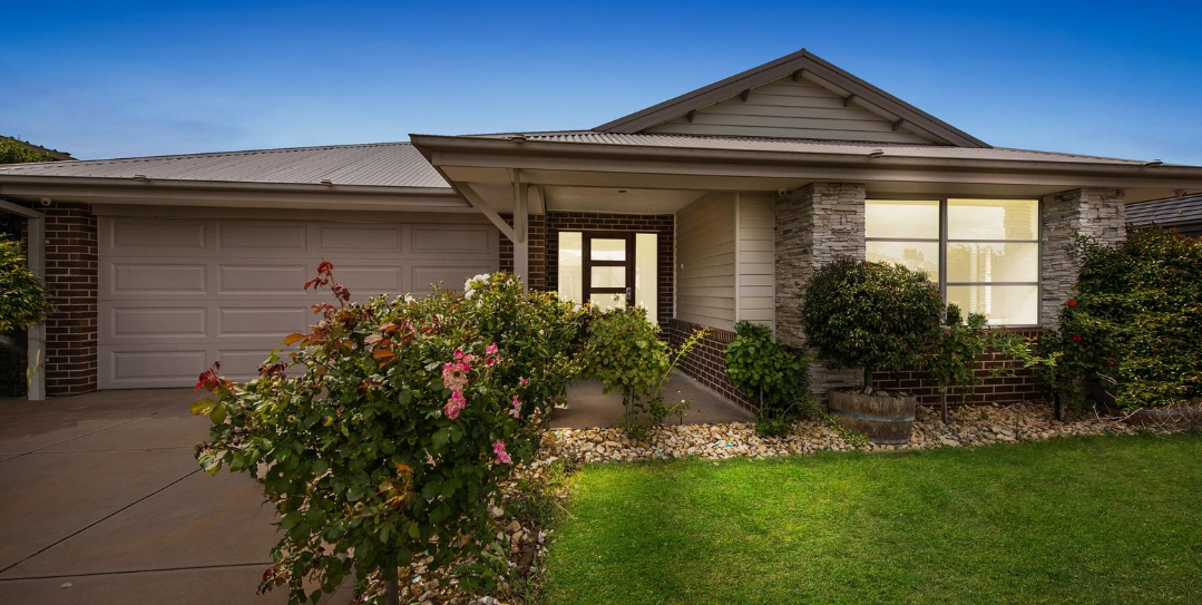 Real estate appraisal Brookfield VIC 3338