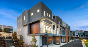 Real estate appraisal Bundoora VIC 3083
