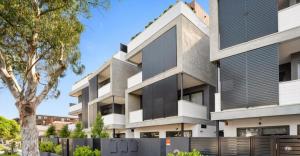 Real estate appraisal Carnegie VIC 3163