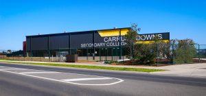 Real estate appraisal Carrum Downs VIC 3201
