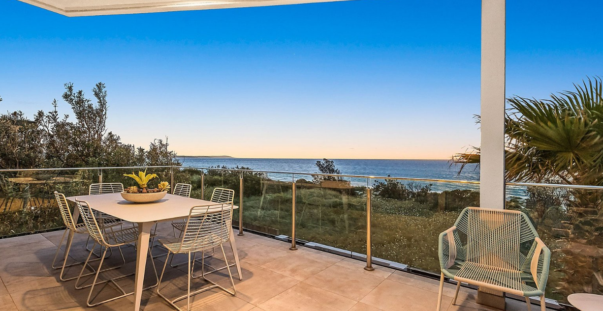 How Much is My Home Worth in Carrum?